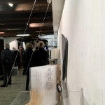 artists-book-exhibition-in-venezia-opening-04