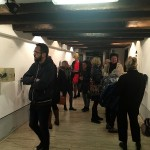 artists-book-exhibition-in-venezia-opening-05