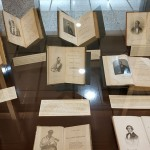 "Exhibition ""History of Slavery in America"""