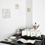 artists-books-of-Wada-Yuko